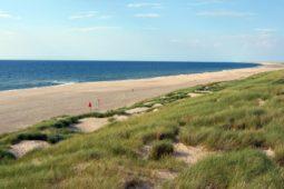 Vacanza nel Nord dello Jutland
