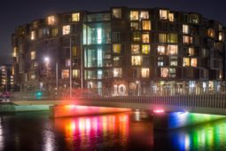 Copenhagen Light Festival 2019